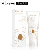 Kanebo 佳麗寶 柔潤美肌保濕身體乳(AMANDA SHADFORTH聯名設計款) 150mL