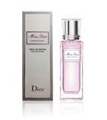 岡山戀香水~Christian Dior 迪奧 Miss Dior 花漾迪奧親吻女性淡香水20ml~優惠價:1320元