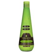 《Macadamia》 Natural Oil 瑪卡奇蹟油 盈波潤髮乳 300ml(公司貨)