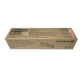 【含稅】FUJI XEROX 富士全錄 CT203095 原廠公司貨 高容量 黑色碳粉匣 DP 4405d/3505d/3205d