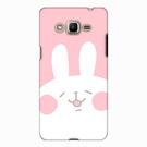 [J2prime 軟殼] 三星 Samsung Galaxy J2 Prime G532g J2P 手機殼 保護套 小白兔