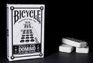 【USPCC 撲克】撲克牌 BICYCL...