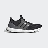 Adidas Ultraboost 5.0 Dna [FZ1855] 男鞋 運動 休閒 慢跑 包覆 避震 愛迪達 黑