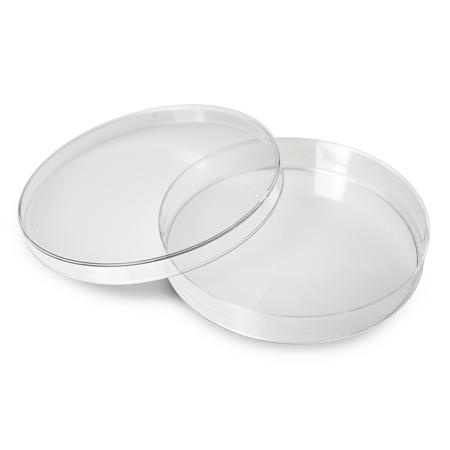 滅菌培養皿 PS Dish, Petri, PS, Sterile