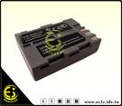 ES數位館 Nikon D50 D70 D80 D90 D100 D200 D300 專用 EN-EL3E EN-EL3 高容量防爆電池 ENEL3E