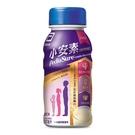 【 現貨 】亞培 小安素均衡完整營養即飲配方237毫升 X 24入