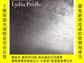 二手書博民逛書店Reasons罕見For And Advantages Of BreathingY256260 Lydia P