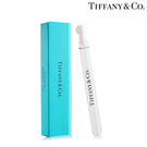 Tiffany & Co. 同名淡香精沾式小香 4ml 隨行香氛 試管香水 魅力香氛【SP嚴選家】