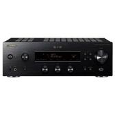 【音旋音響】Pioneer 先鋒 SX-N30 立體聲網路擴大機 公司貨 12個月保固