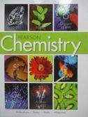 【書寶二手書T3/大學理工醫_ZHV】Pearson Chemistry 2012 _Antony C. Wilbrah