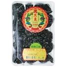 《燕巢 妙星》蜜煉黑棗干 密封盒 420...