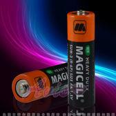 情趣用品 推薦奇摩購物買滿額9折-全新無敵 MAGICELL三號電池 SUM-3(R-6P)SIZE AA 1.5V-雙顆