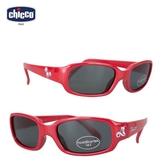 【chicco】(熱情夏威夷)偏光太陽眼鏡-兒童專用