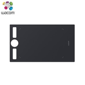 Wacom Intuos Pro Medium標準墊板(ACK-122-212-Z)