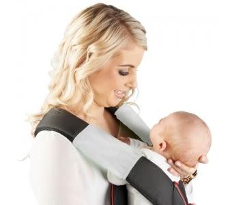 紐西蘭 Mum 2 Mum 機能型神奇口水墊-白 口水墊x2入 背巾 背帶