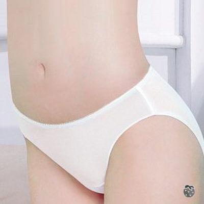 【嬰之房】六甲村 生產免洗棉褲(5入)