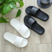 室內情侶夏季浴室涼拖鞋家居洗澡沖涼女拖鞋【好康嚴選五折柜惠】