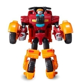 TOBOT 機器戰士GD MINI MONSTER YT01097原廠公司貨 YOUNG TOYS