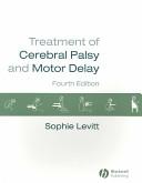 二手書博民逛書店 《Treatment of Cerebral Palsy and Motor Delay》 R2Y ISBN:1405101636│Wiley-Blackwell