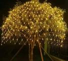 LED網燈 3米X2米 200顆 (聖誕燈 LED)