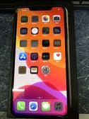 蘋果 APPLE IPHONE11 PRO MAX 6.5吋 64G 外觀無傷 螢幕有裂 便宜賣!