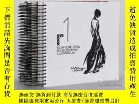 二手書博民逛書店Le罕見Book 2006Y237948 Le Book Publishing Le Book Publish