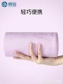 瑜伽鋪巾青鳥專業便攜瑜伽鋪巾 吸汗防滑瑜伽墊布鋪巾健身毯子機洗 熱賣單品