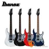 Ibanez GRG150P 小搖座電吉他 IBANEZ   電吉他