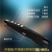 PPT雷射筆 激光投影筆演示器 電子筆教鞭 遙控筆 娜娜小屋