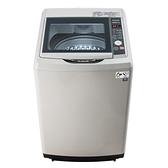 【TATUNG 大同】15KG洗衣機 (TAW-A150NS)|洗衣機 大同