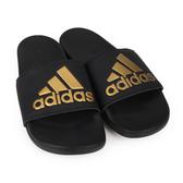 ADIDAS 男女運動拖鞋(愛迪達 戲水 海邊 海灘≡體院≡ EG1850_1