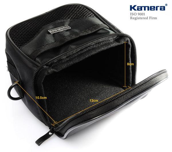 放肆購 Kamera K01 通用型相機包 皮套 保護套 微單眼 類單眼 G3X G9X G7X G5X EOS M3 M2 M10 100D J5 STYLUS 1 E-M10