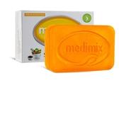 Medimix 皇室御用香白美肌皂125g【康是美】