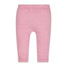 mothercare 桃紅雙面舖棉長褲-粉紅粉藍(M0JF925)03M、06M
