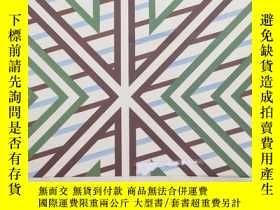 二手書博民逛書店xu罕見qu currency warsY19139 jerom