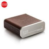 《Nexum》TuneBox2 (TB20) WiFi音樂分享器/多房間音樂撥放器-深棕色