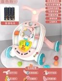 多功能寶寶學步車手推車兒童