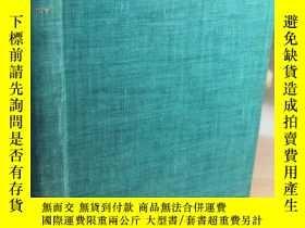 二手書博民逛書店1949年罕見MOZART S OPERAS 《莫紮特歌劇》Y411026 EDWARD J. DENT OX
