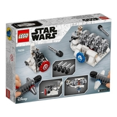 LEGO樂高 星際大戰 系列 75239 Action Battle Hoth™ Generator Attack