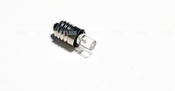 E10 6V LED 散光