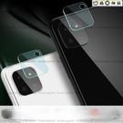 2入 三星A22 5G鏡頭貼三星 A22鏡頭保護貼Samsung A22攝像頭保護貼 三星 A22 後攝像頭貼A22