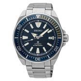 【分期0利率】SEIKO 精工錶 日製 機械錶 43.8mm 4R35-01V0B 原廠公司貨 SRPB49J1
