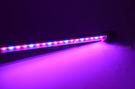10W LED植物燈 軟管燈 蛇管燈 (可單獨點亮紅藍光)