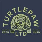 Turtlepaw特德寶有限公司