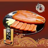 執覺F.黃金烏魚子4兩/盒﹍愛食網