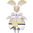 【震撼精品百貨】神奇寶貝_Pokemon~Pokemon GO 精靈寶可夢 神奇寶貝EX ESP_10 瑪機雅娜#13179