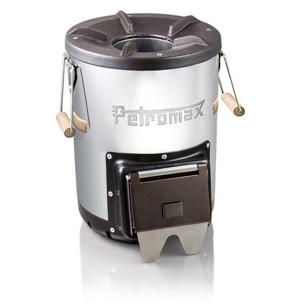 [Petromax] 神盾火箭爐 ROCKET STOVE (RF33)