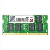 新風尚潮流 【TS1GSH64V1H】 創見 筆記型記憶體 8GB DDR4-2133 終身保固 單一條8G 公司貨
