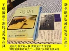 二手書博民逛書店英文原版罕見the assaultY181828 Harry M