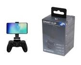 [哈GAME族]消費滿$399免運費 可刷卡 新品入荷 閃狐 PS4 遊戲控制器手機支架(W19P101)